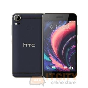 HTC Desire 10 Pro 64GB Phone - Blue