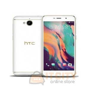 HTC Desire 10 Compact 32GB Phone - White