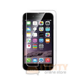 Tempered Glass Screen Protector For I Phone 6 plus