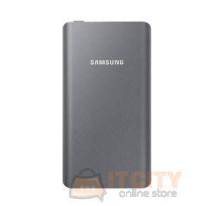 Samsung Battery Pack 1000 mAh - Gray