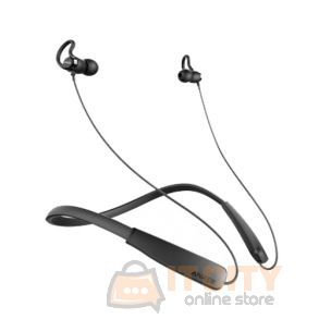 Anker SoundBuds Lite Bluetooth Headphone - Black