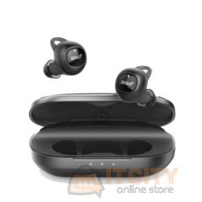 Anker Zolo Liberty Plus Wireless Earphone (Z2010011) - Black