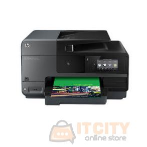 HP Office Jet Pro 8620 E-All-In-One Printer - A7F65A