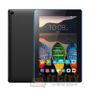 Lenovo A710 7 inch 8GB 3G Tablet - Black