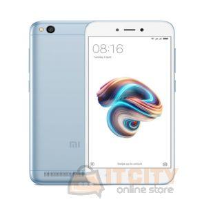 Redmi 5A 16GB Phone - Blue