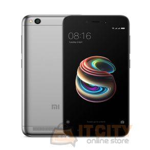 Redmi 5A 16GB Phone - Grey