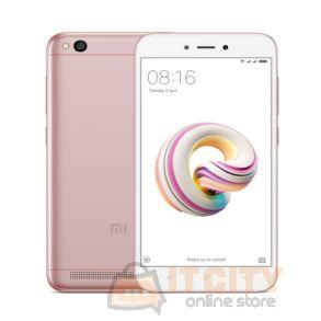 Redmi 5A 16GB Phone - Rose Gold