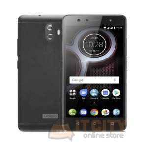 Lenovo K8 Plus 32 GB Phone - Black