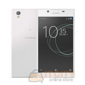 Sony Xperia L1 16GB Phone - White