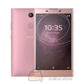 Sony Xperia L2 32GB Phone - Pink