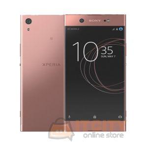 Sony Xperia XA1 Ultra 32GB Phone - Pink