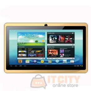 WIFI Tablet 7 inchs 8 Gb