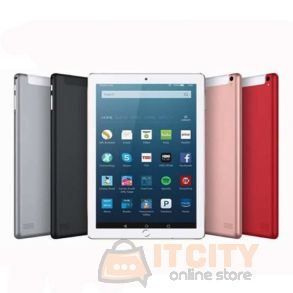 Discover Note 4 Plus Tablet 10.1 inchs