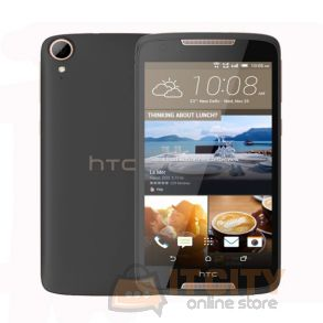 HTC Desire 828 16GB Phone - Grey
