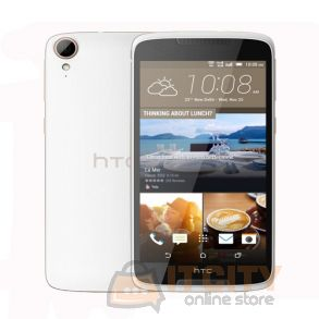 HTC Desire 828 16GB Phone - White