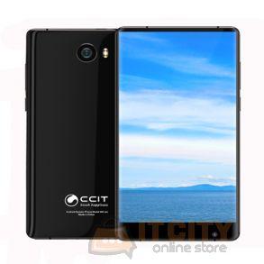 CCIT MixPro 32GB 6 inch phone - Black