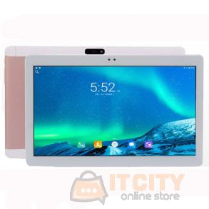 C-idea 64GB 10 Inch 4G Dual SIM Tablet
