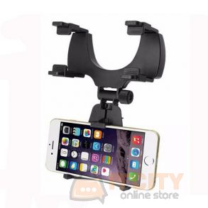 Imount universal 360 Degrees Car Rear View Mirror Mount holder