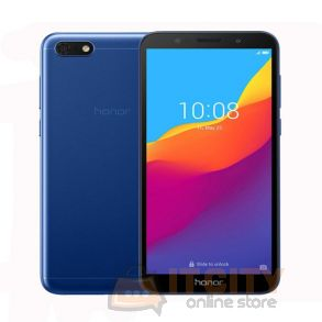 Honor 7S 16GB 5.45Inch Phone - Blue