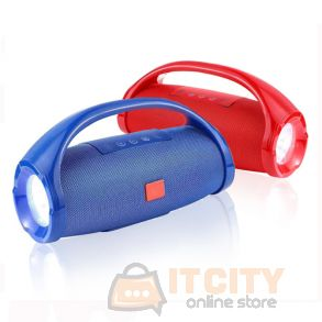 Portable Wireless Bluetooth Speaker TG-136