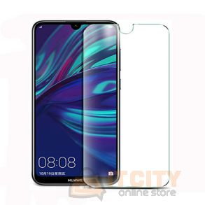 Tempered Glass Screen Protector For Huawei Y7 2019