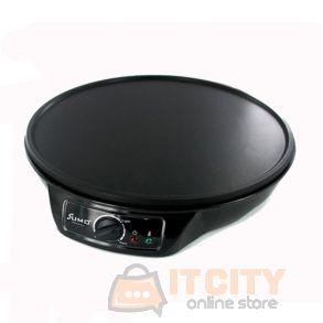 Sumo Rigag Maker SX-8190R
