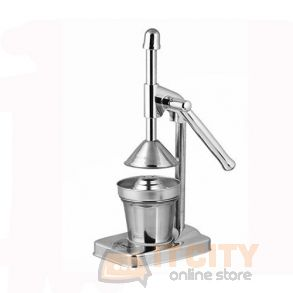 Sumo Fruit Squeeze Juicer SM-H006