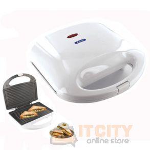 Sumo Sandwich Maker 700W