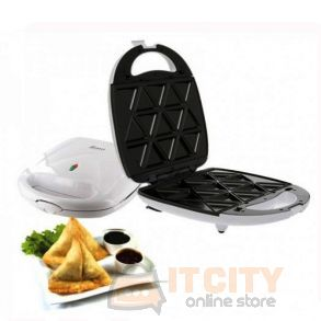 Sumo Electric Samosa Maker Sx 7206