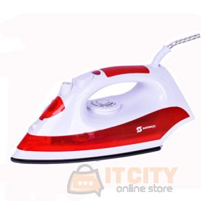 Sayona Steam Iron - SI-2216