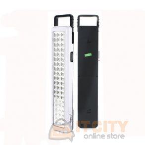 Sumo Rechargeable Led Lantern 60 Pcs Sm-720