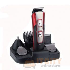 Geepas 11in1 Rechargeable grooming Kit - GTR-8724