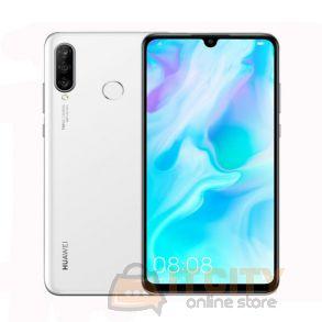 Huawei P30 Lite 128GB 6GB Ram 6.1Inch Phone - White
