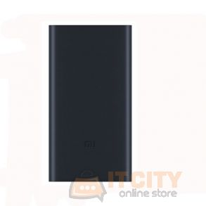 Mi 10000 mAh Power Bank 2i (PLM09ZM)