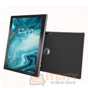 i-Life Tab K3102 10.1Inch 2GBRAM 16GB 3G - Black