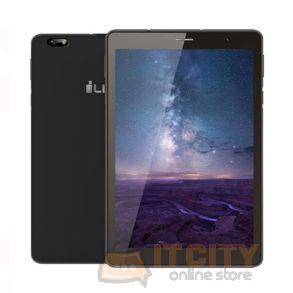 i-Life Tab K3800 8inch 16GB WiFi 3G - Black