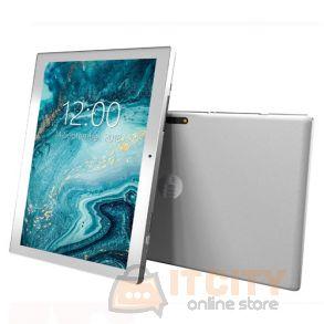 i-Life Tab K3102 10.1Inch 2GBRAM 16GB 3G - White