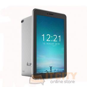 i Life Tab K3500 7Inch 1GB RAM 8GB 3G - Silver