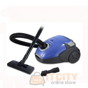 Sonashi Vacuum Cleaner SVC-9024