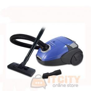 Sonashi Vacuum Cleaner SVC 9024