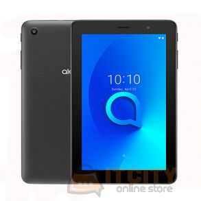 Alcatel T17 7Inch 8GB Wifi Tablet Black