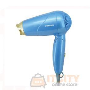 Sonashi Hair Dryer SHD-5002