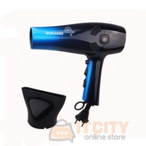 Sonashi Hair Dryer SHD-5003