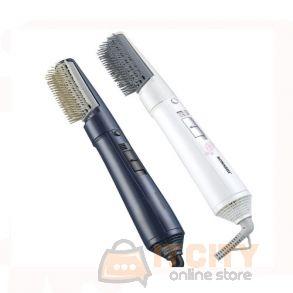 Sonashi Hair Styler SHS 2032
