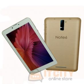 Discover Note6 Tablet 7 inch 2GB/16GB/4G