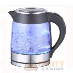 Magnum Aqua Exrpess Cordless Kettle 1.7LTR MG-108