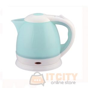 Magnum Aqua Express Cordless Electric Kettle MG-71K