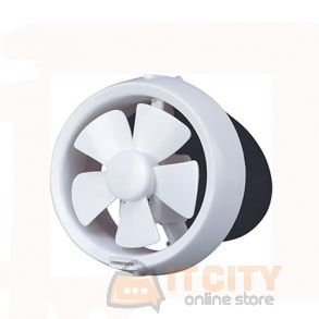 Magnum Window Mounting Exhaust Fan MG-808F