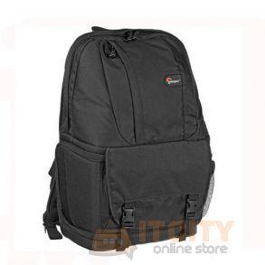 LowePro Fastpack 200 SLR BackPack (35191) - Black