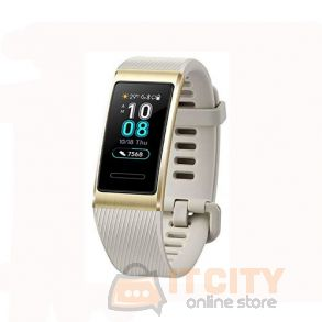 Huawei Band 3 Pro Fitness Activity Tracker With GPS , Gold